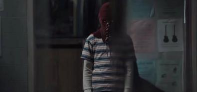 Brightburn - zwiastun horroru z Elizabeth Banks