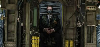 Captive State - widowisko sci-fi w najnowszym zwiastunie