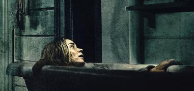 Ciche Miejsce - trzy krótkie zapowiedzi nowego horroru z Emily Blunt