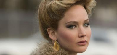 Czerwona Jaskółka - trailer nowego thrillera z Jennifer Lawrence