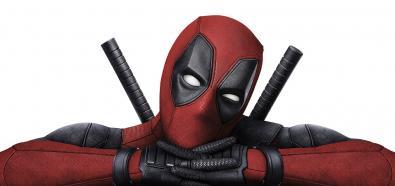Deadpool 2 - pierwsze zdjęcie Josha Brolina jako Cable!