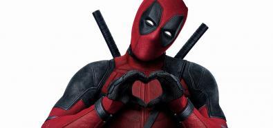Deadpool 2 - pierwszy zwiastun drugiej części hitowej produkcji