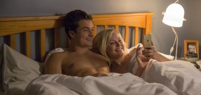 Easy – do sieci trafił erotyczny zwiastun nowego serialu Netflixa