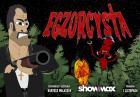 Egzorcysta - Bracia Figo Fagot wracają z nowym serialem animowanym