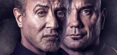 Escape Plan: The Extractors - zwiastun thrillera z Sylvestrem Stallone