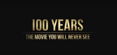 Festiwal w Cannes - zaprezentują film, który będzie miał premierę w 2115 roku