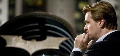 Christopher Nolan zajmie się