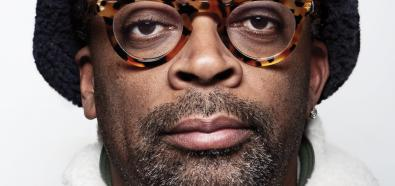 Spike Lee bojkotuje Oscary