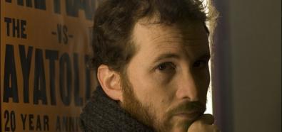 Darren Aronofsky zrobi serial dla HBO