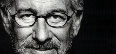 Steven Spielberg i mroczna wizja wysokobudżetowego kina
