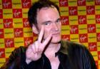 Quentin Tarantino wybrał film roku