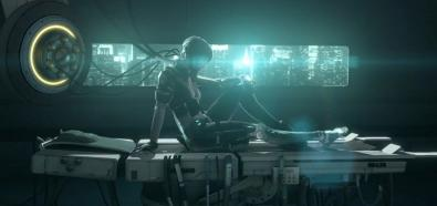 Ghost in the Shell – nowy trailer już w sieci