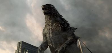 Godzilla II: Król potworów - spektakularny trailer filmu