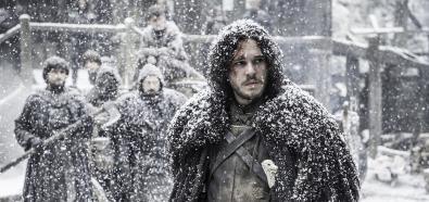Gra o Tron – Samuel L. Jackson znakomicie streszcza hitowy serial HBO