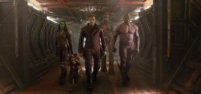 Guardians of The Galaxy Vol. 2 – najnowszy zwiastun