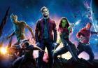 Guardians of The Galaxy 2 - zwiastun filmu w wersji LEGO