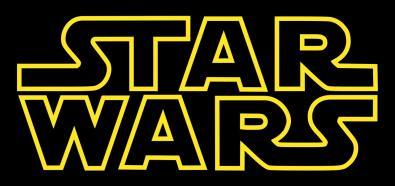 Han Solo: Gwiezdne Wojny - historie - pierwszy, oficjalny zwiastun