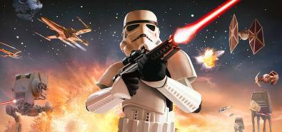 Han Solo: Gwiezdne wojny - historie - najnowszy zwiastun