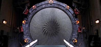 Gwiezdne Wrota – będzie nowa wersja filmu