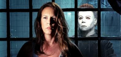 Halloween - dwa nowe zwiastuny horroru