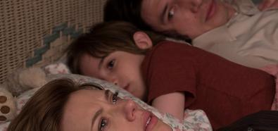 Historia małżeńska - nowy dramat od Netflixa ze Scarlett Johansson