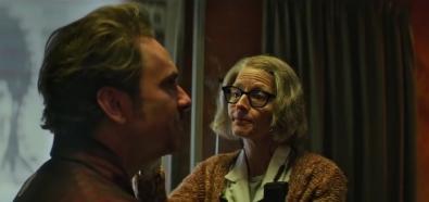Hotel Artemis - Jodie Foster w zwiastunie thrillera