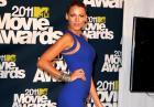 Blake Lively, Kristen Stewart, Emma Watson i inne gwiazdy na MTV Movies Awards 2011