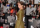 Jessica Alba, Rita Ora, Rihanna i inne gwiazdy na MTV Movie Awards 2014