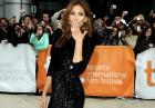 "Eva Mendes na premierze ""The Last Night"" na festiwalu w Toronto"
