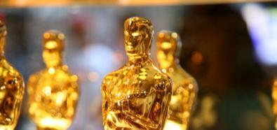 Oscary 2015: znamy nominowanych!