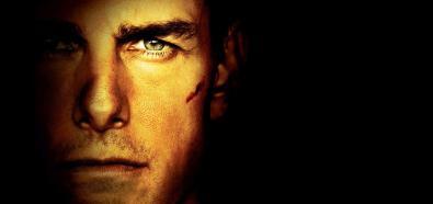 Jack Reacher: Never Go Back – zobacz nowy zwiastun filmu z Tomem Cruisem