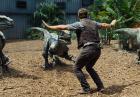 """""""Jurassic World"""" - będzie sequel hitowej produkcji"""