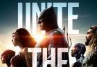 Justice League - nowy plakat filmu już w sieci