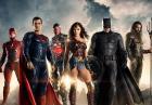 Justice League - zapowiedź zwiastuna
