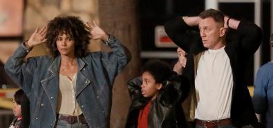 Kings - zapowiedź dramatu z Halle Berry i Danielem Craigiem