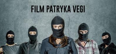 Kobiety Mafii - mocny zwiastun nowego filmu Patryka Vegi