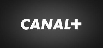 Kruk - przerażający zwiastun nowego serialu Canal+