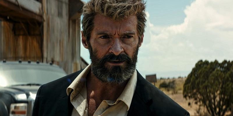 Logan – nowy zwiastun telewizyjny
