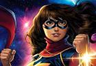 Marvel - studio szykuje produkcję z muzułmańską superbohaterką