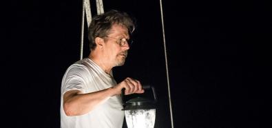 Mary - zwiastun horroru z Garym Oldmanem o nawiedzonym statku