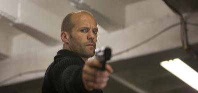 Mechanik: Konfrontacja - Jason Statham w polskim zwiastunie filmu