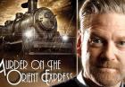 Morderstwo w Orient Expressie - aż 16 nowych plakatów promujących kryminał