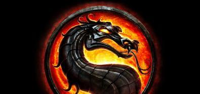 Mortal Kombat - jednak powstanie reboot?