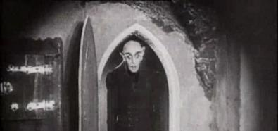 Nosferatu – symfonia grozy – powstanie remake klasyki horroru