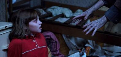 Obecność – powstanie kolejny spin-off horroru