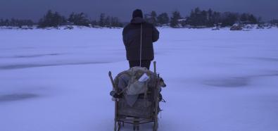 Off Season - krótkometrażowa zapowiedź mrocznego thrilleru