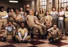 """""""Orange is the New Black"""" - jest oficjalna zapowiedź 4. Sezonu"""