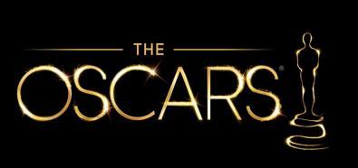 Oscary 2019 - pełna lista nominowanych.