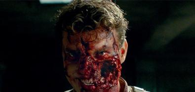 Overlord  - dramatyczny fragment thrillera wojennego z elementami horroru