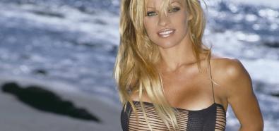 Pamela Anderson dołączyła do obsady